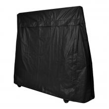 Stanbroil Heavy-Duty Weatherproof Indoor/Outdoor Table Tennis Table Cover