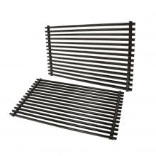 Stanbroil Porcelain Enameled Steel Gas Grill Cooking Grate for Weber Spirit Genesis Grills, Lowes Model Grills