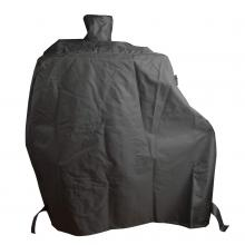 Stanbroil Heavy Duty Waterproof Cover for Dyna-Glo DG1890CSC Premium Vertical Offset Charcoal Smoker