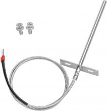 Stanbroil RTD High-Temperature Barbecue Grill Sensor for Z Grills Wood Pellet Grill & Smoker