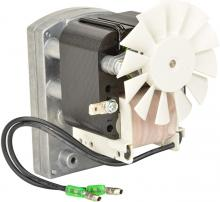 Stanbroil Auger Feed Motor Replacement for GMG Daniel Boone 12V Prime and Jim Bowie 12V Prime Models